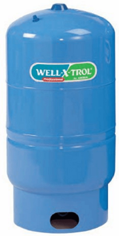 Recommended Best Well Pressure Tank Top Picks Of 2018