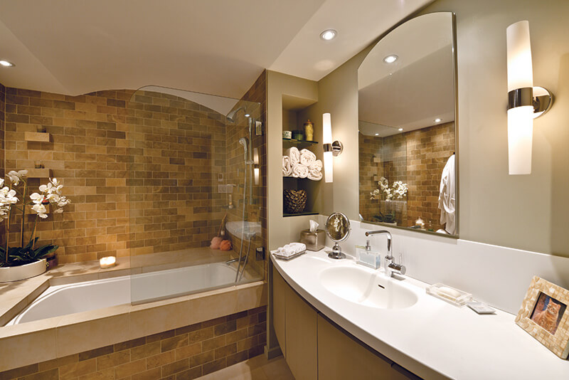 Inspiring Bathroom Designs For The Soul: Bathroom Fixtures Wilmington Nc : Innovative Purple