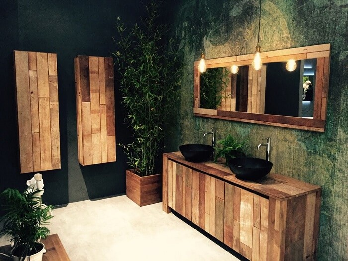 organic-beauty-of-bathrooms-from-idistudio