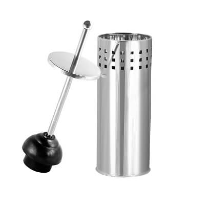 Best Toilet Plunger Reviews Our Top Pick For Super Toilet