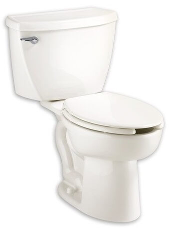 Recommended] Best Flushing Toilet of 2018   Guide & Reviews