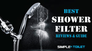 Best Shower Filter Reviews of 2017 | Reviews & Guide