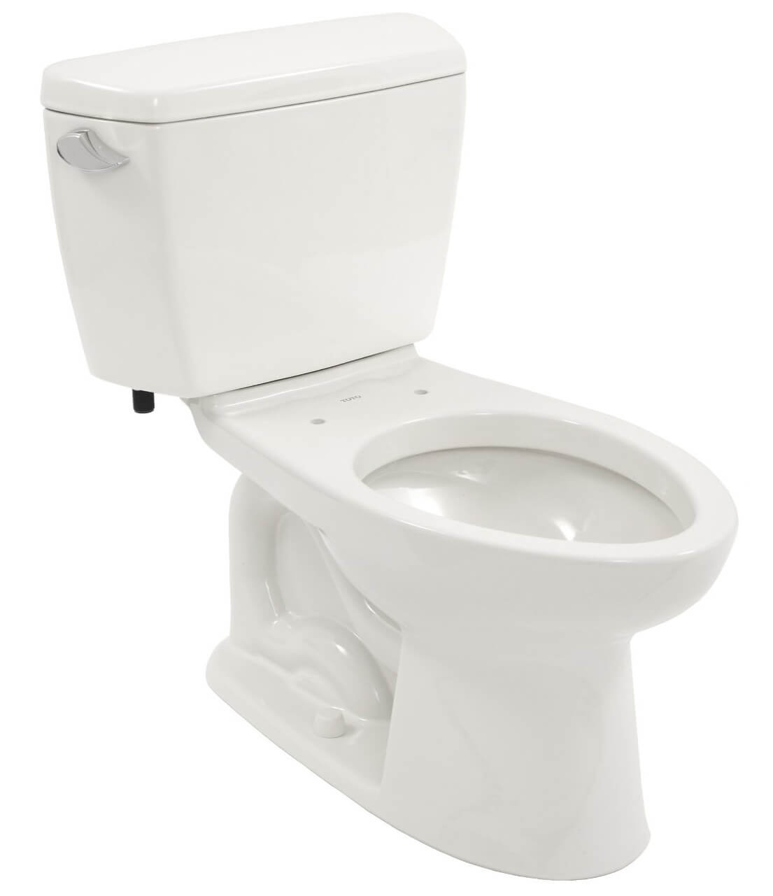Best toilet on the market reviews - Best Flushing Toilet For The Money In 2017