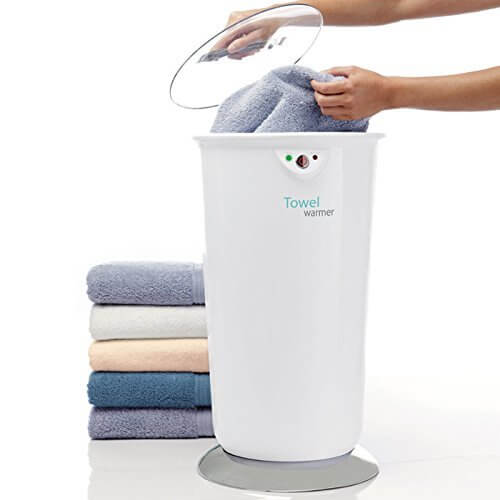 Best Gym Towel 2018: [Recommended] Best Towel Warmer 2018