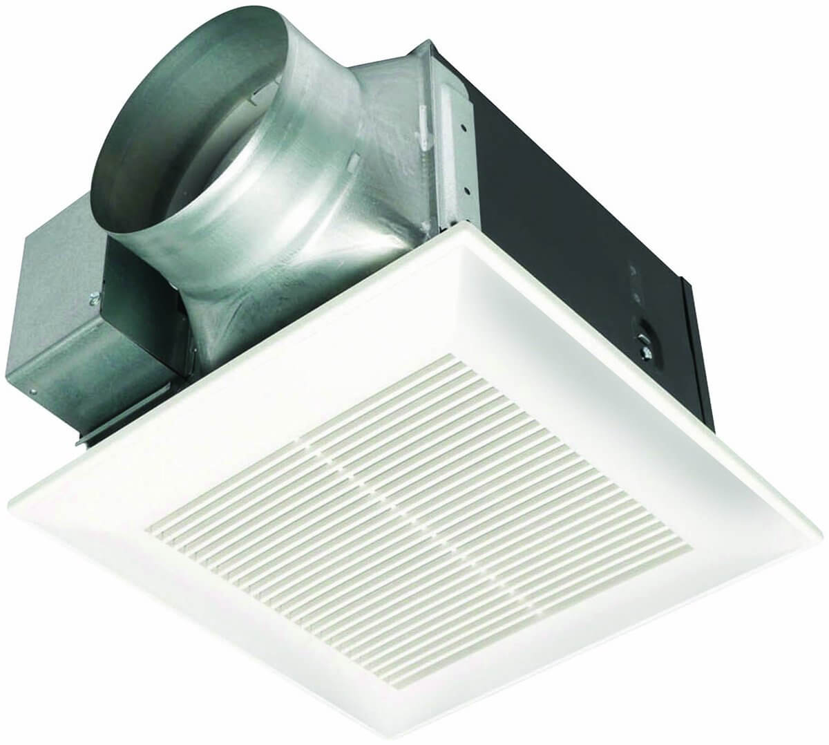 Updated Best Bathroom Exhaust Fans Of Ultimate Guide
