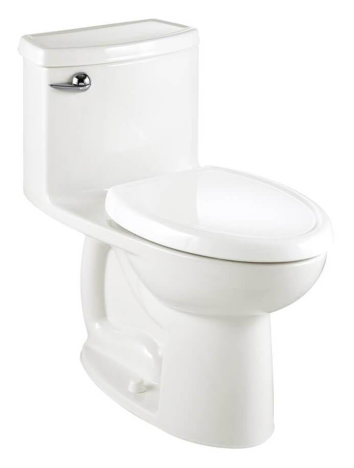 Updated Best American Standard Toilet 2018 Ultimate Guide