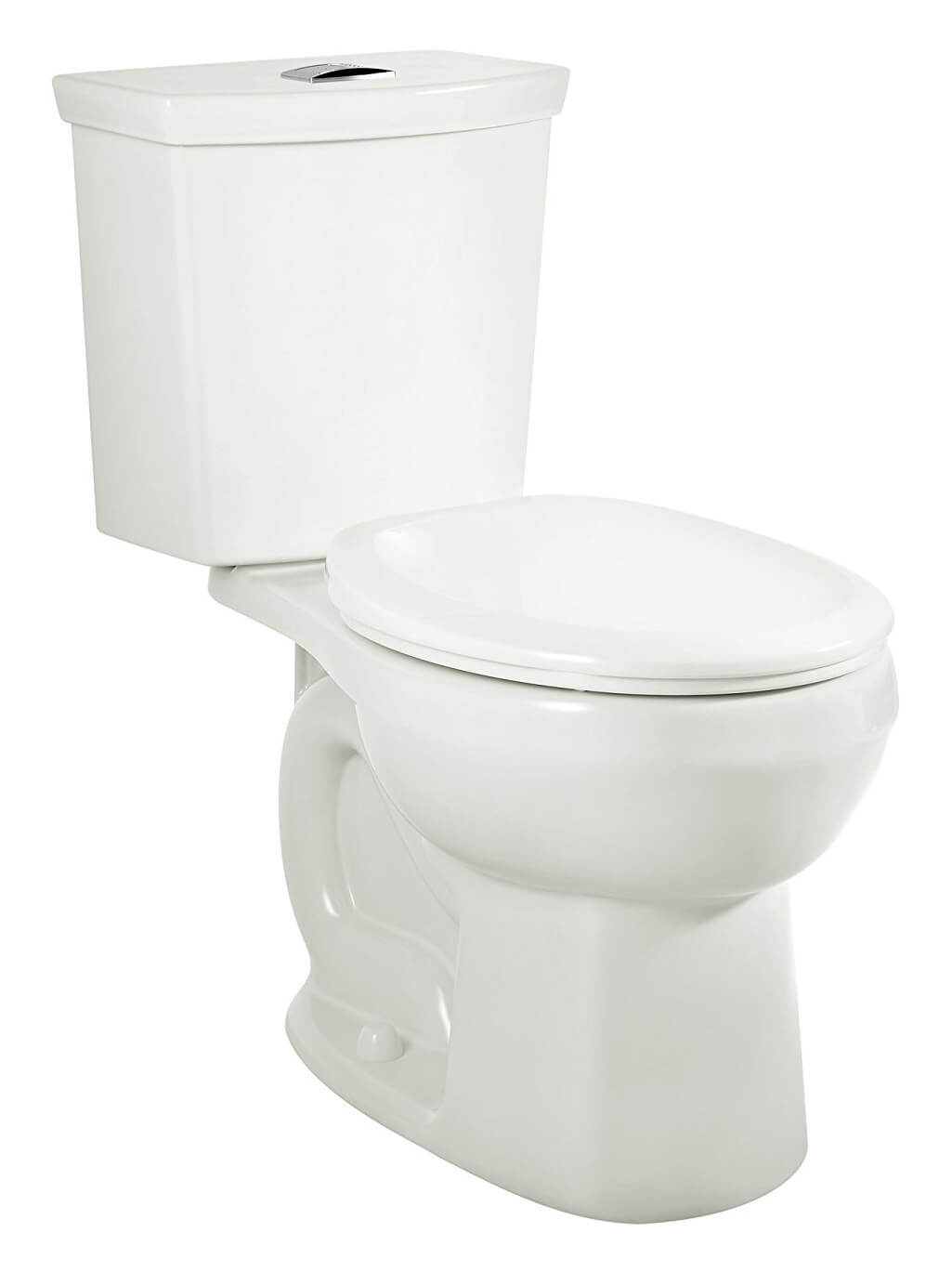 american standard toilets best american standard toilet with ultimate buying guide 10847