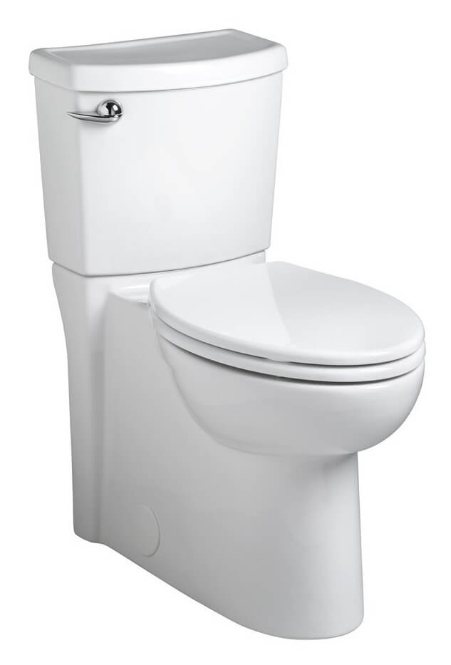 Best American Standard Toilet With Ultimate Buying Guide