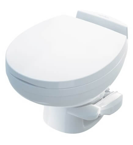 Best Rv Toilet With Ultimate Buying Guide 2019 Simple Toilet