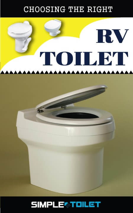 CHOOSING-THE-RIGHT-RV-TOILET 01