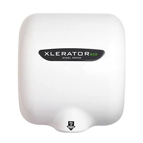 Excel Dryer XLERATOReco XL-BW-ECO Hand Dryer