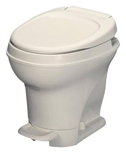 Thetford 31672 Aqua-Magic V Toilet