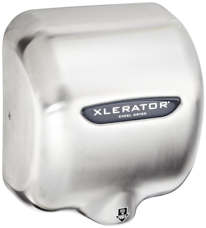 XLERATOR XL-SB Automatic High Speed Hand Dryer