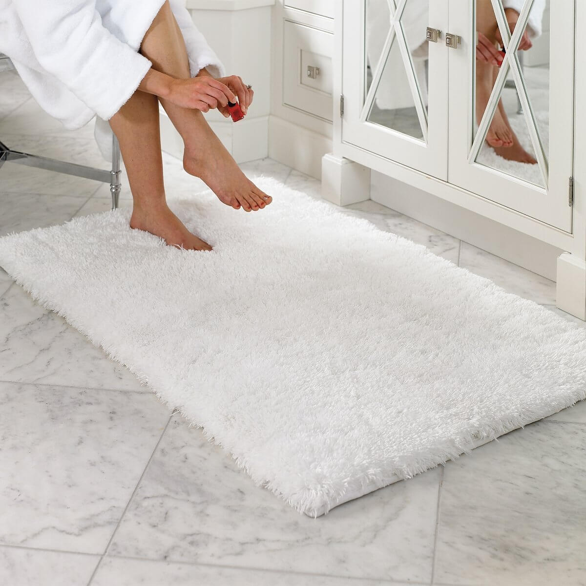 [Recommended] Best Bathroom Mat Of 2018