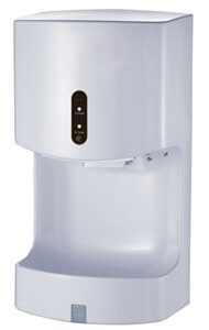 Awoco High Speed Commercial Energy Saving Auto Hand Dryer