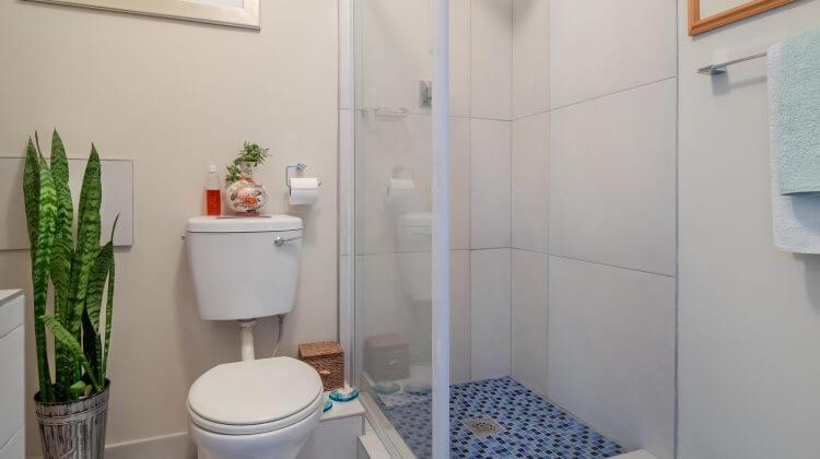 Best Shower Base