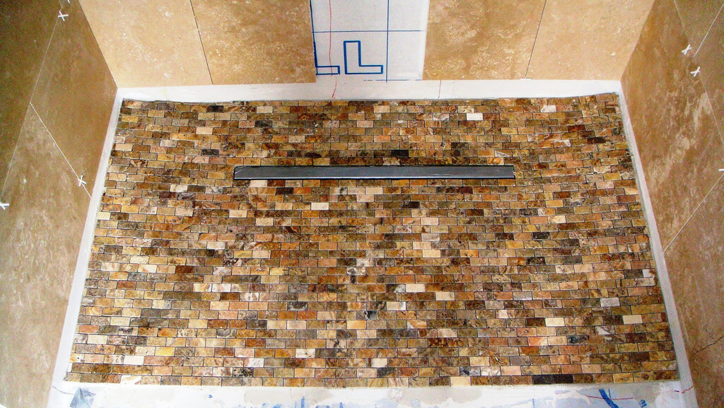 Shower Drain Unclogging Do It Yourself Tips You Need To Consider 2019