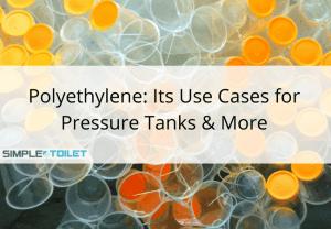 polyethylene. blog title about polyethylene