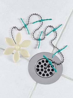 drain hair catcher