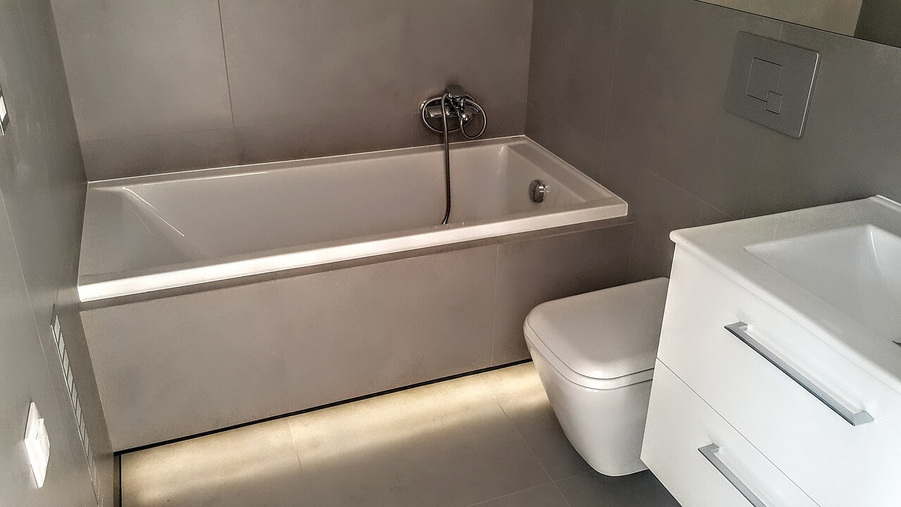 Best Small Toilets And Ing Guide