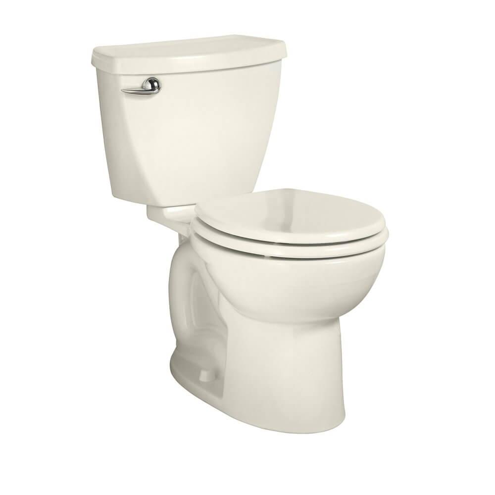 American Standard Cadet 3 Toilet